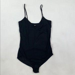 GAP Body Cami Bodysuit
